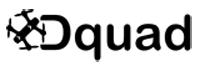 Dquad