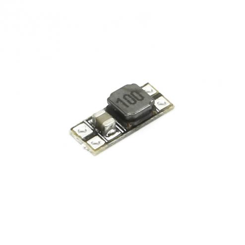 LC Filter Mini 1A