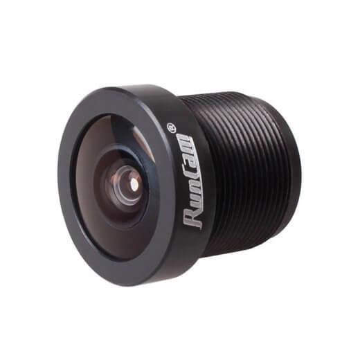Linse 2.3 mm für FPV Kameras - RunCam RC23
