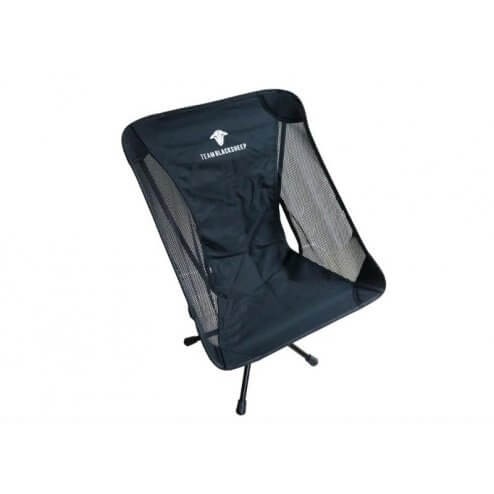 TBS FPV Chair Stuhl