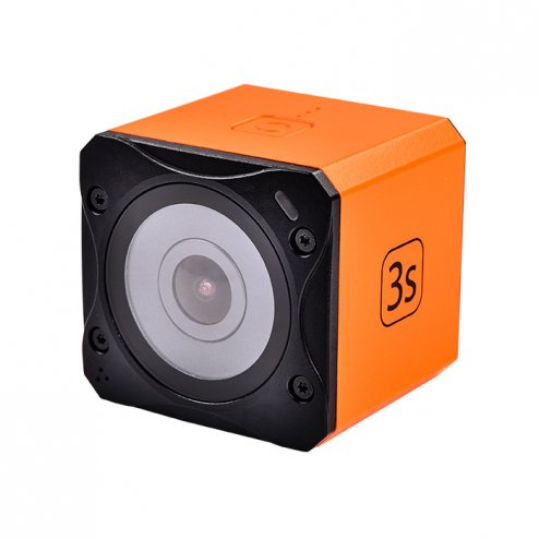 Runcam 3S HD Kamera