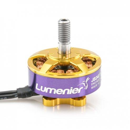 Lumenier JB2407-11 1750KV Bardwell Motor