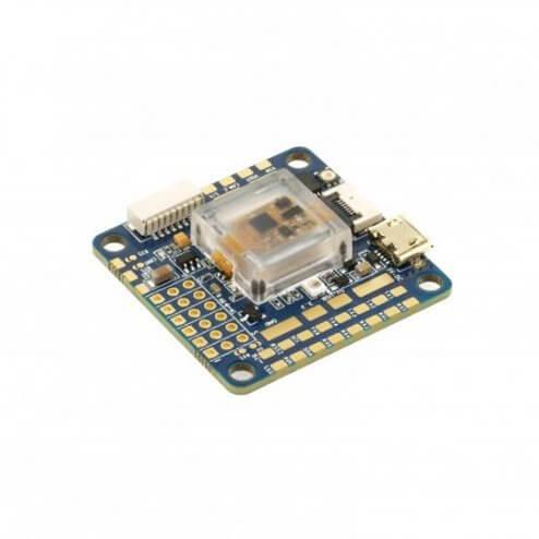 Airbot OmniNXT F7 Flight Controller v1.1