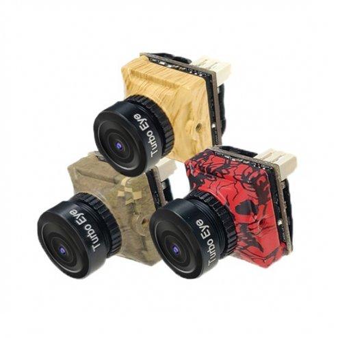 Caddx Turbo SDR2 PLUS Race Edition FPV Kamera