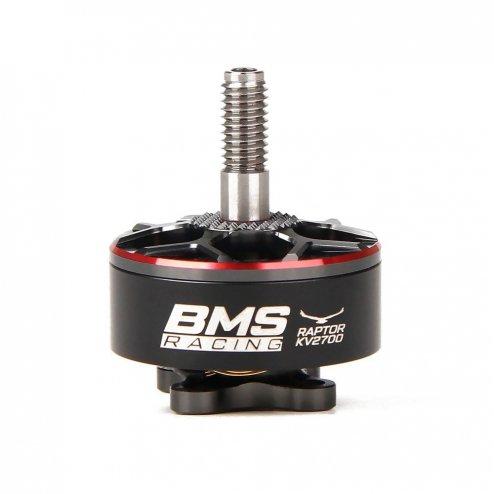 T-Motor BMS Thomas Racing Raptor Series 2207.5 2700 KV Motor