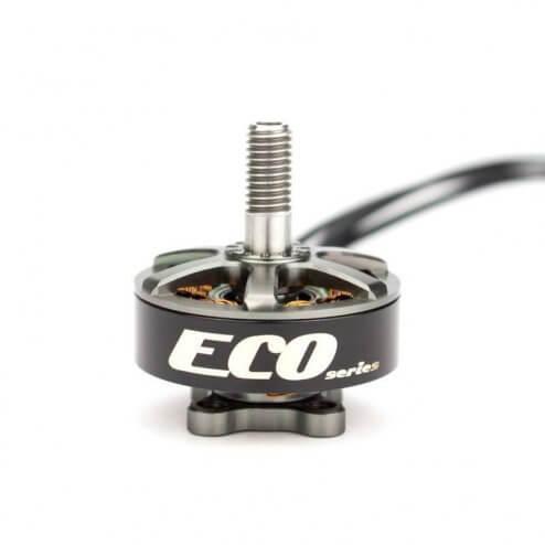 EMAX ECO 2306 1700KV Motor