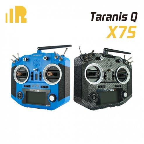 FrSky Taranis Q X7S EU LBT