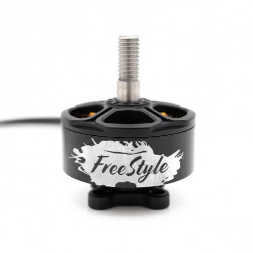 EMAX Freestyle 2208 2500kv Performance Motor