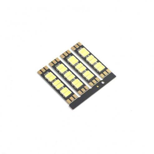 Diatone Mamba Flash-Bang LED Board 601W (4 Stk.)