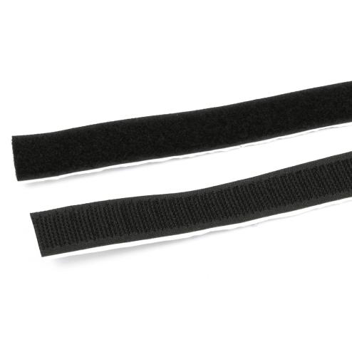 Klettband 1 Meter