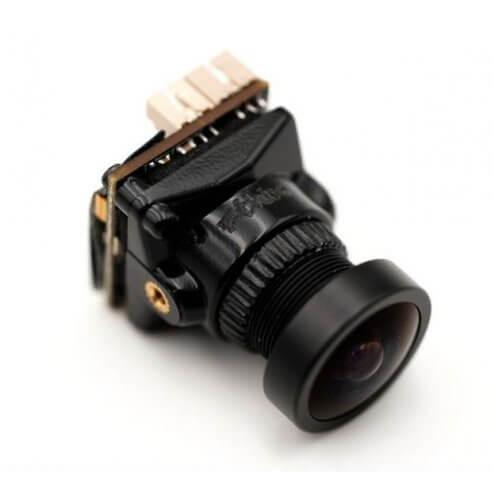 Ethix Micro Kamera 2.5mm