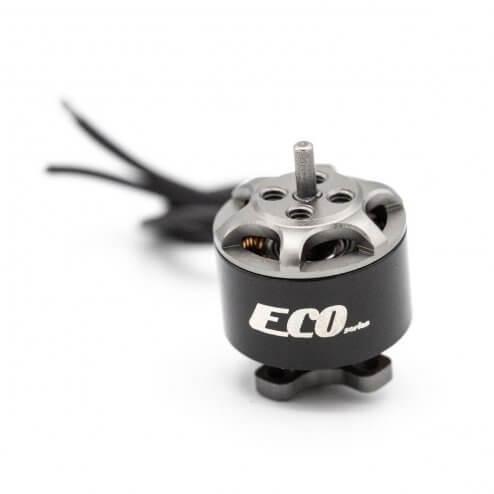 EMAX ECO Micro 1106 4500KV 6000KV Motor