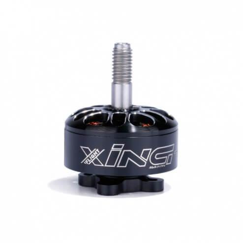 iFlight XING-E 2207 1700 1800 2450 2750 KV Motor