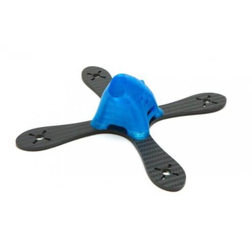 Shendrones Mixuko 5' blau für 2.1 Linse