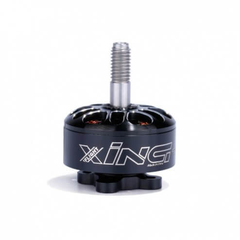 iFlight XING-E Pro 2207 1700 1800 2450 2750 KV Motor