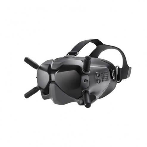 DJI FPV Goggles V2 Brille