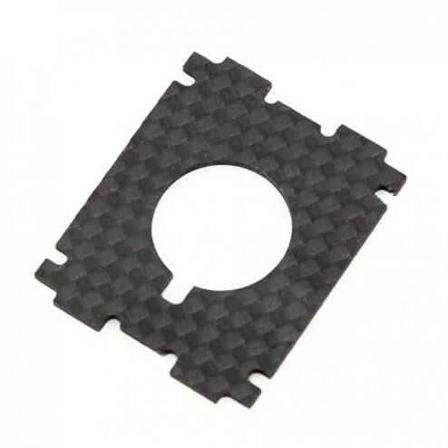 QAV250 Carbon Kamerahalterung - Lumenier