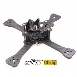 GEPRC GEP-TX5 X-Frame