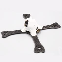 GEPRC GEP-FX5 flyFish X-Frame