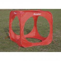 Graupner Freestyle Cube
