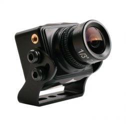 Runcam Swift Mini 2.1 Linse - schwarz