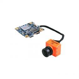 Runcam Split HD / FPV Kamera WLAN