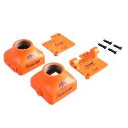 Runcam Gehäuse für Swift 2 Orange