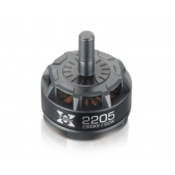 Hobbywing XRotor 2205 2300KV Motor CCW