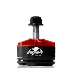 XNOVA Lightning 2206 2600 KV Motor