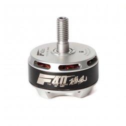 T-Motor F40 III 2400KV Motor V3