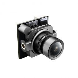 Foxeer Arrow Micro V2 FPV Kamera