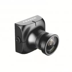 Foxeer HS1177 V2 FPV Kamera