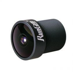 Linse 2.1 mm für FPV Kameras - Runcam RC21