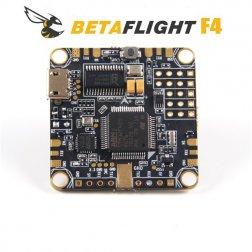 BetaFlight F4 Flugsteuerung FC
