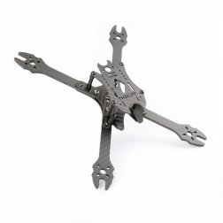 iFlight Strider X5 V2 Stretch X