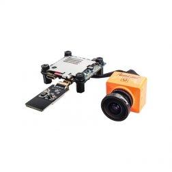 Runcam Split 2 HD / FPV Kamera WLAN