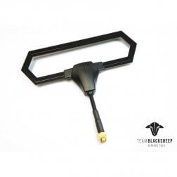 TBS Crossfire Diamond Antenne