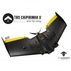TBS Caipirinha 2 (KIT)
