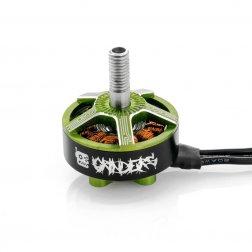 Rotor Riot Hypetrain Grinders 2306 2450kv Motor