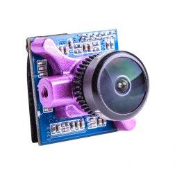 Runcam Micro Sparrow v2 2.1 Linse