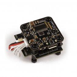 Hobbywing XRotor Nano Combo 4in1 20A ESC + F4 FC