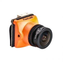 Runcam Swift Micro V3 mit 2.1 Linse