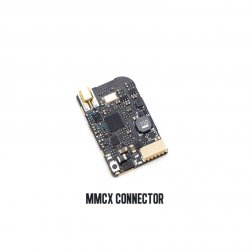 TBS Unify Pro HV Race FPV Video Sender MMCX
