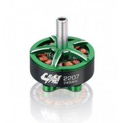 Hobbywing XRotor 2207 2450 KV Motor