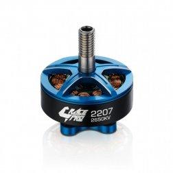 Hobbywing XRotor 2207 2650 KV Motor