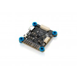 Hobbywing XRotor Micro F4 G2 Flight Controller