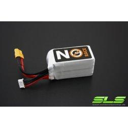 SLS NOC Race 1800mAh 4S1P 14,8V 2N