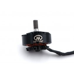 TBS MasterPilot PRO 2750kV Motor