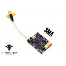 TBS Unify Pro HV FPV Video Sender SMA - Team Blacksheep