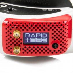 ImmersionRC rapidFIRE Empfangsmodul